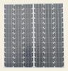 solarpanel1.jpg: