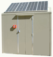 stand-alone-power-hut